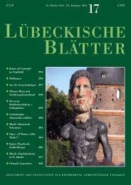 17_LB178.pdf - luebeckische-blaetter.info