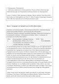 Vorderasiatische Archäologie, Bachelorstudiengang Modul 1 ... - Page 3