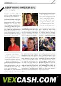 Download - 1.FCK Rolling Devils - Seite 6