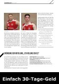 Download - 1.FCK Rolling Devils - Seite 7