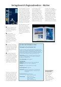 Wirtschaftsstandort Köln - kuw - Page 4