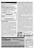 Mörlenbacher Gemeinde-Rundschau - Page 2