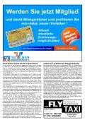 Mörlenbacher Gemeinde-Rundschau - Page 4