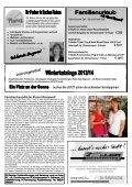 Mörlenbacher Gemeinde-Rundschau - Page 5