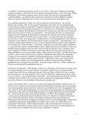 Arno Geiger - KLG - Page 2