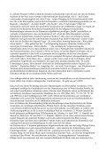 Arno Geiger - KLG - Page 3