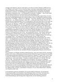 Arno Geiger - KLG - Page 4