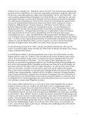 Arno Geiger - KLG - Page 7