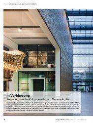 Download PDF - RSL Lichttechnik