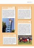 11. Juli bis 12. September 2013 - Dachau - Page 5