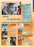 Dietfurt - Tourismus Landkreis Neumarkt - Seite 2