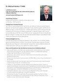 Kandidatenbroschüre (.pdf) - ICOM Deutschland - Page 3
