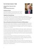 Kandidatenbroschüre (.pdf) - ICOM Deutschland - Page 4