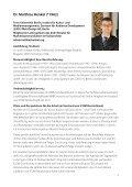 Kandidatenbroschüre (.pdf) - ICOM Deutschland - Page 5