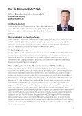 Kandidatenbroschüre (.pdf) - ICOM Deutschland - Page 7