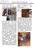 April / Mai 2013 - Evangelische Kirchengemeinde Bickenbach - Seite 7
