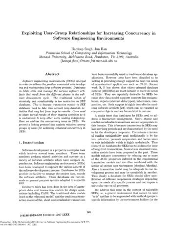 Essay on technology and communication