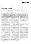 Termit als PDF Download - Kritisches Salzburg - Seite 3