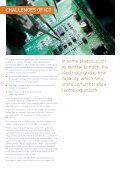 Strategic Overview - ICT Digital Literacy - Page 6