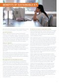 Strategic Overview - ICT Digital Literacy - Page 7