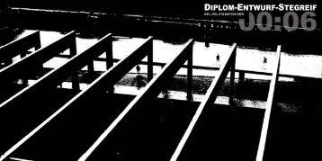DOWNLOAD [PDF] - mbarchitecture.de MB Architecture
