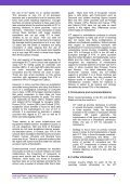 Benchmarking Access and Use of ICT in European Schools 2006 ... - Page 4
