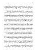 Engels_Wasser-Impulspapier zum Kolloquium-2014 - Page 2