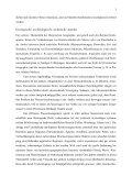 Engels_Wasser-Impulspapier zum Kolloquium-2014 - Page 3