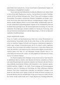 Engels_Wasser-Impulspapier zum Kolloquium-2014 - Page 4
