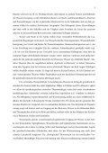 Engels_Wasser-Impulspapier zum Kolloquium-2014 - Page 5
