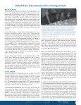 2008 Course Catalog .pdf - ICT Digital Literacy - Page 3