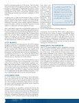 2008 Course Catalog .pdf - ICT Digital Literacy - Page 4