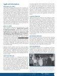 2008 Course Catalog .pdf - ICT Digital Literacy - Page 5