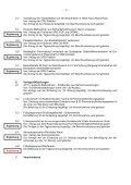 19. VerkA - erw. TO.pdf - Hamburg-Mitte-Dokumente - Page 3