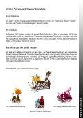 lngmar Gettmann, Holbeinweg 26, 40724 Hilden - FILEVIEWER ... - Page 2