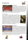 lngmar Gettmann, Holbeinweg 26, 40724 Hilden - FILEVIEWER ... - Page 3