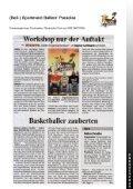 lngmar Gettmann, Holbeinweg 26, 40724 Hilden - FILEVIEWER ... - Page 6