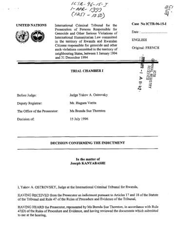 Backdating a legal document