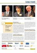 Ein Magnet für das internationale Management - ICUnet.AG - Page 3