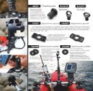 FASTEN universal mounting systems - Page 3