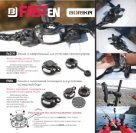 FASTEN universal mounting systems - Page 6