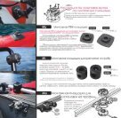FASTEN universal mounting systems - Page 7
