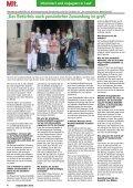 PDF herunterladen - Mitteilungsblatt - Page 4