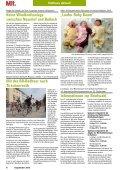 PDF herunterladen - Mitteilungsblatt - Page 6