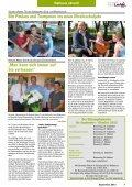 PDF herunterladen - Mitteilungsblatt - Page 7