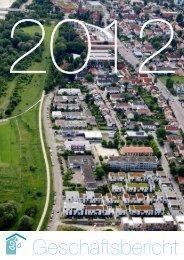 Geschäftsbericht 2012 (2.7 MB) - Gemeinnützige Ingolstadt