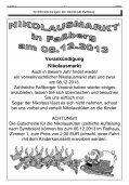 E-Mail - Gemeinde Faßberg - Page 3