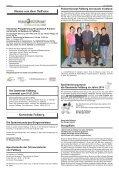 E-Mail - Gemeinde Faßberg - Page 4