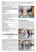 E-Mail - Gemeinde Faßberg - Page 7
