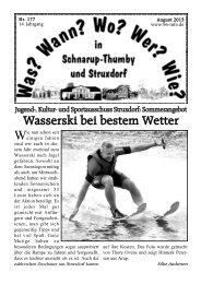 August 2013 - 5w-info.de